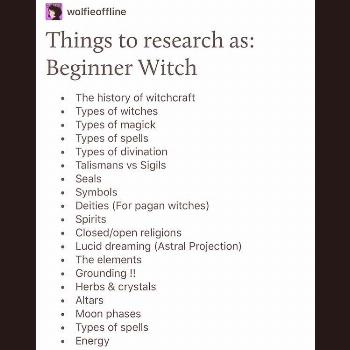 Here's a witch tip in the front, I usually get asked this a lot. It's always a pleasure to help