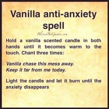 Image result for Witchcraft Spells for Beginners Image result for Witchcraft Spells for Beginners