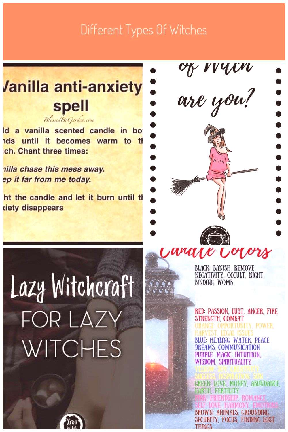 Image result for Witchcraft Spells for Beginners for beginners