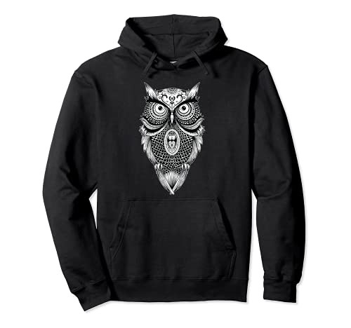 Owl Witchcraft Aesthetic Witchcore Dark Cottagecore Wicca