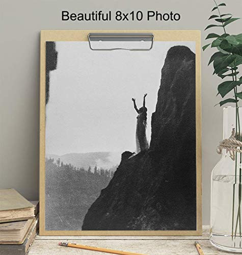 Witch Decor - Wiccan Wicca Decor - Black Magic Witchcraft